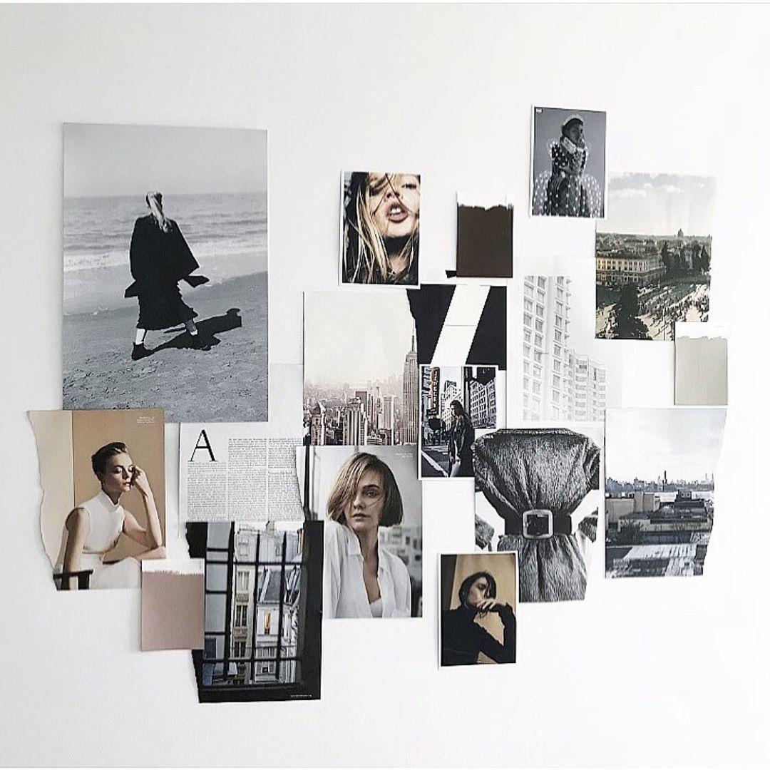 Eigen fotografie prints